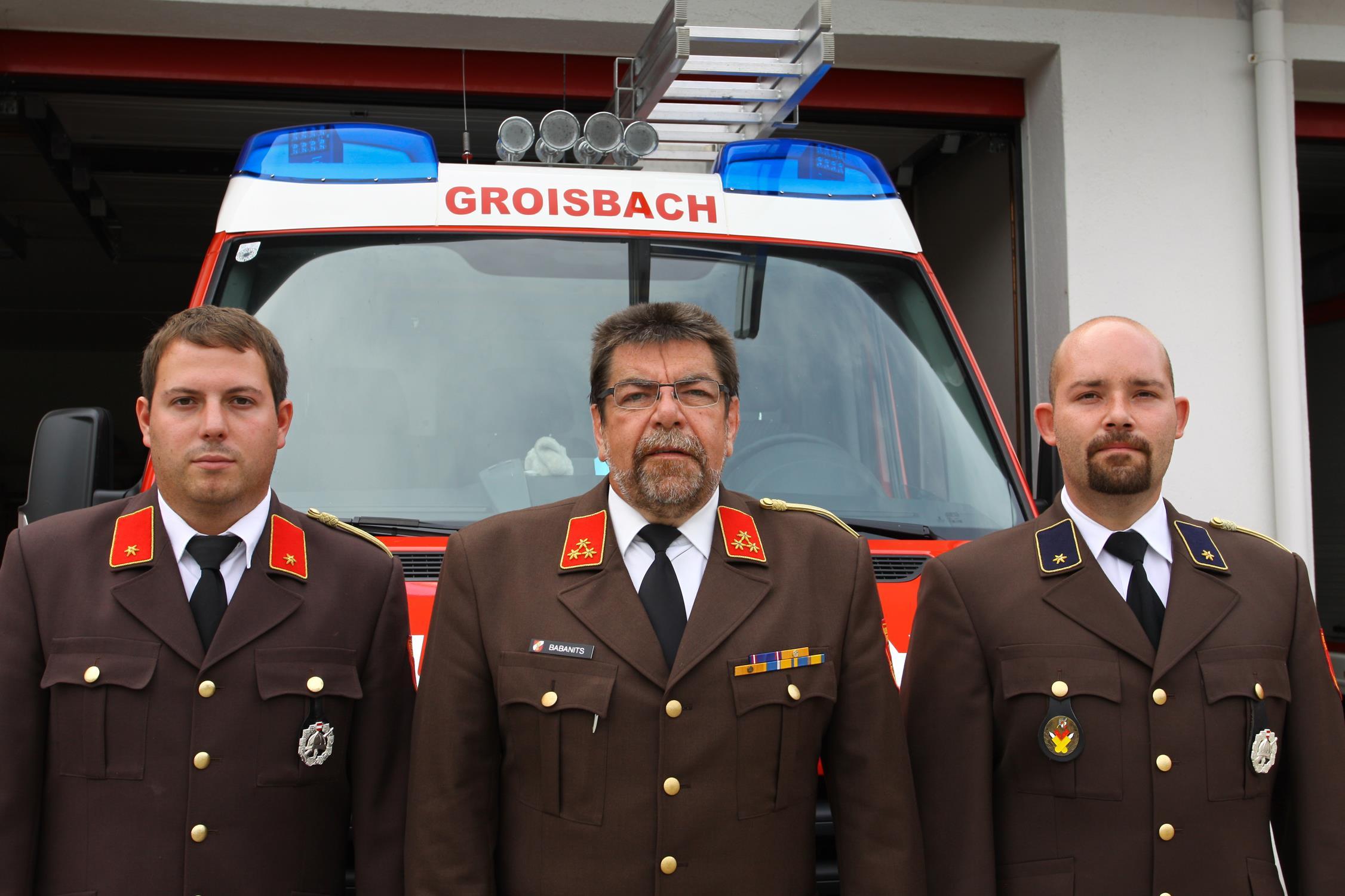 150816_068_ff-groisbach_2015