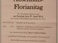 140427_001_florianitag