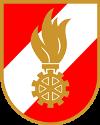Freiwillige Feuerwehr Groisbach